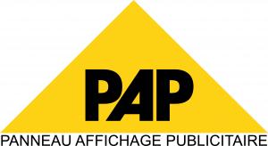 Logo PAP Partenaire - ils nous font confiance