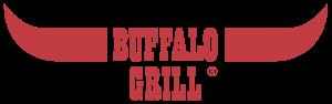 Logo Buffalo Grill - Ils nous font confiance