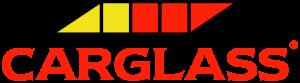 Logo Carglass - Ils nous font confiance