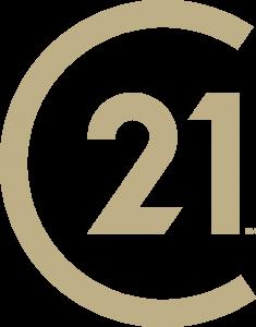 Logo Century 21 - Ils nous font confiance