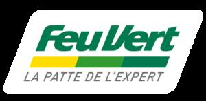 Logo Feu Vert - Ils nous font confiance