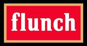 Logo Flunch - Ils nous font confiance