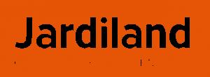 Logo Jardiland - Ils nous font confiance