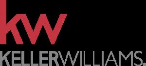 Logo Keller Williams - Ils nous font confiance