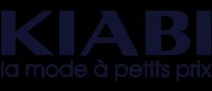 Logo Kiabi - Ils nous font confiance