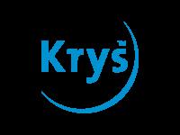 Logo Krys - Ils nous font confiance
