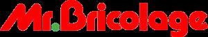 Logo Mr Bricolage - Ils nous font confiance