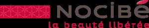 Logo Nocibé - Ils nous font confiance