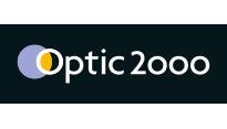 Logo Optic 2000 - Ils nous font confiance
