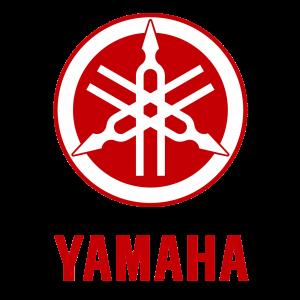 Logo Yamaha - Ils nous font confiance